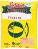 Attraktor Sensas Fraisix - 300 g