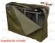 Tasche RS Fish für Stuhl F8R und F7R