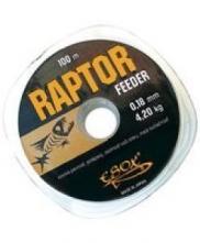 Angelleine Esox Raptor