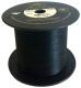 Schnur Berkley Black Velvet