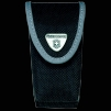 Beutel Victorinox - nylon 4.0547.3