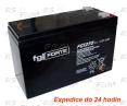 Batterie für Echolot FG 1270
