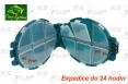 Box C.S. 160060