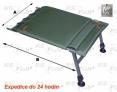 Fußschemel für Stuhl FK2 - farbe grün