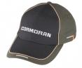 Cap Cormoran