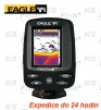 Echolot Eagle FishEasy 350 C