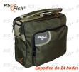 Tasche RS Fish Neck - 6