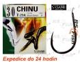 Haken Sasame Chinu