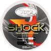 Angelleine York Mega Shock