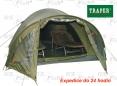 Bivvy Traper Camp