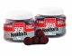 Boilies Dynamite Baits The Source 50/50