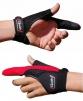 Handschuh Gamakatsu zum Gießen