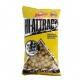 Boilies Dynamite Baits Pineapple & Tigernut Crunch