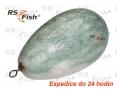 Carp load stein RS Fish