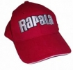 Cap Rapala Red