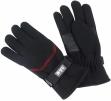 Handschuh DAM Hot Fleece