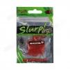 Blut-Wurm Trabucco Slurp!