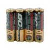 Baterie AA Alkaline
