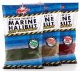 Grundfutter Dynamite Baits Marine Halibut Method Mix 2 kg