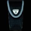 Beutel Victorinox - nylon 4.0543.3