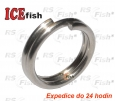 Ring spring Ice Fish XS