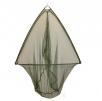 Kescher Kopf NGT Specimen Net 42 mit Schwimmersystem