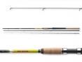 Angelrute Cormoran Big Trout Lake 38 - 360 cm