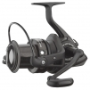 Angelrolle Daiwa Black Widow 5500 A + EXTRA BONUS