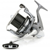 Angelrolle Shimano Ultegra 5500 XS-D