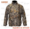 Jacke Game Stealth Staidness Camo