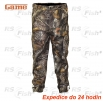 Hose Game Stealth Staidness Camo