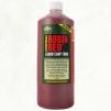 Liquid Dynamite Baits - Robin Red