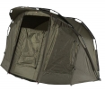 Bivvy JRC Defender Peak 2 Man