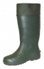 Anglerstiefel Kolmax Wellington 065
